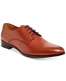 Men's Power Derby Oxfords