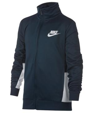 Nike Colorblocked Sportswear...