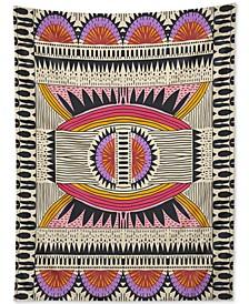 Holli Zollinger Namais Tapestry