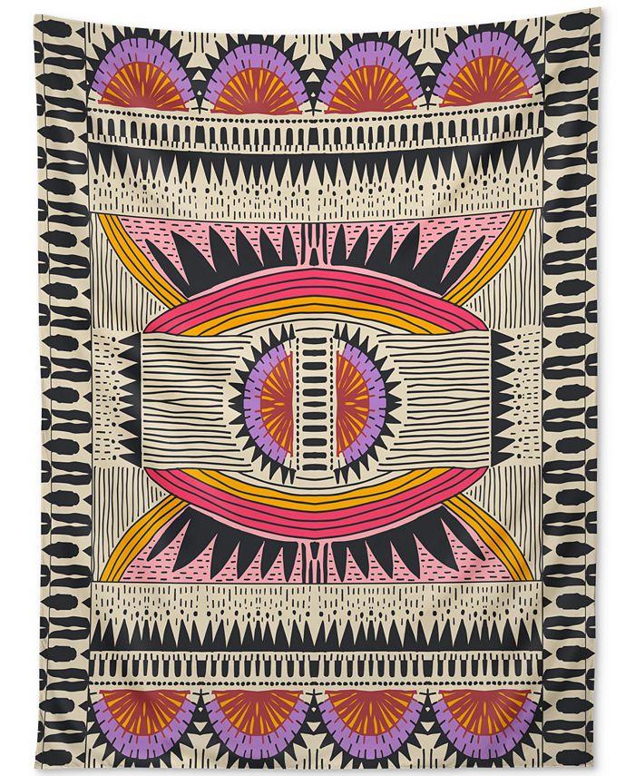 Deny Designs - Holli Zollinger Namais Tapestry