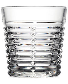 La Rochere Tempo 9.5 oz. Tumblers, Set of 6.