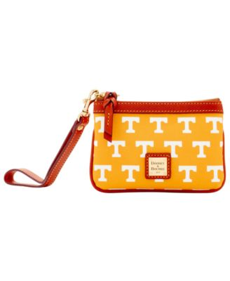 Tennessee Volunteers Exclusive Wristlet