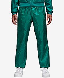 adidas Originals Challenger Track Pants