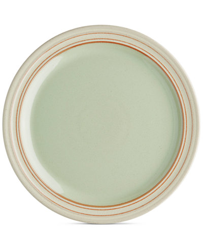 Denby Dinnerware, Heritage Orchard Salad Plate