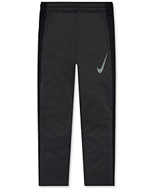 Nike Performance Knit Pants, Toddler Boys