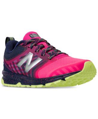 new balance shoes kids girls