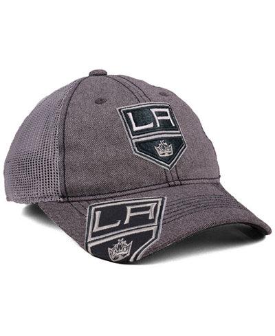 adidas Los Angeles Kings Slouch Cap