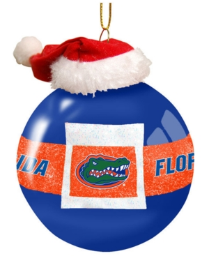 Memory Company Florida...