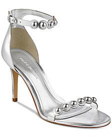 Marc Fisher Belia Sandals