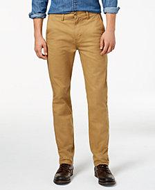 Levi's® Men's Utility Hybrid Slim Fit Pants