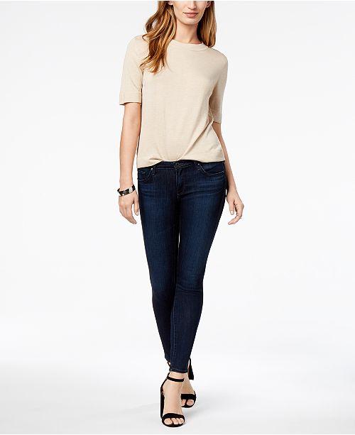 2c1daf281d3c8 AG Jeans AG Legging Ankle Denim - Super Skinny Ankle & Reviews ...