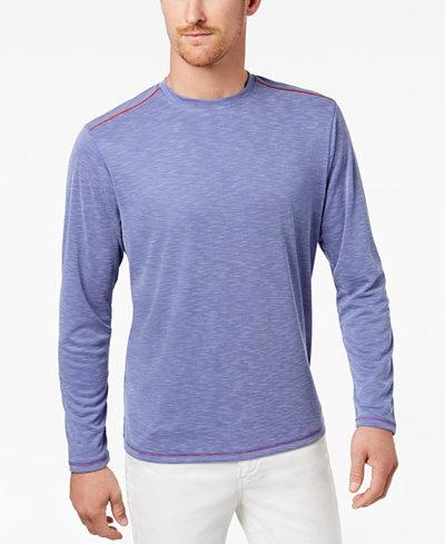 Tommy Bahama Paradise Around Long-Sleeve T-Shirt
