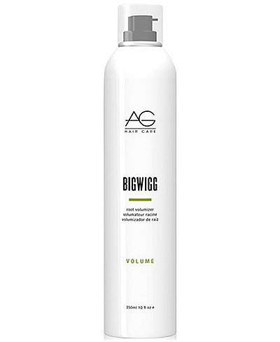 AG Hair Bigwigg Root Volumizer, 10-oz., from PUREBEAUTY Salon & Spa