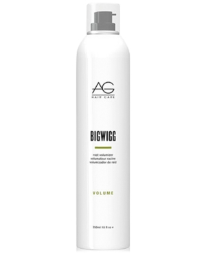 Image of Ag Hair Bigwigg Root Volumizer, 10-oz, from Purebeauty Salon & Spa