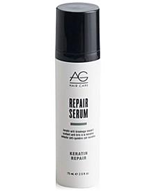 Repair Serum, 2.5-oz., from PUREBEAUTY Salon & Spa