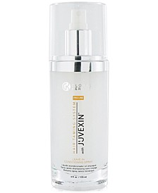GKHair Leave-In Conditioning Spray, 4-oz., from PUREBEAUTY Salon & Spa