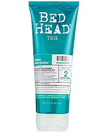 TIGI Bed Head Urban Antidotes Recovery Conditioner, 6.76-oz., from PUREBEAUTY Salon & Spa