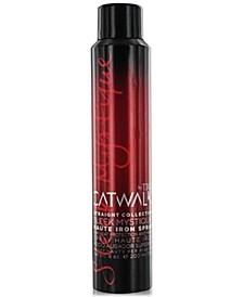 Catwalk Sleek Mystique Haute Iron Spray, 6-oz., from PUREBEAUTY Salon & Spa