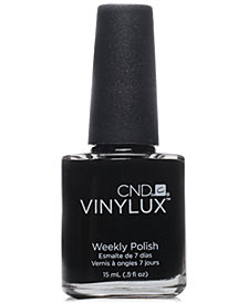 Creative Nail Design Vinylux Nail Polish, from PUREBEAUTY Salon & Spa
