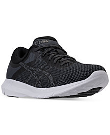 Asics Men's Nitrofuze 2 Running Sneakers from Finish Line