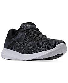 Asics Men's Nitrofuze 2 Running Sneakers from Finish Line