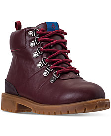 Original Penguin Boys' Landon Boots from Finish Line