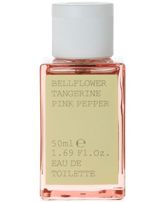 Bellflower Tangerine Pink Pepper Eau de Toilette, 1.7-oz.