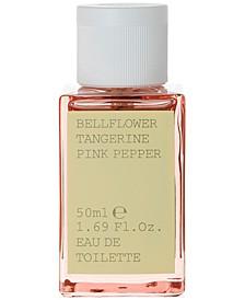 Bellflower Tangerine Pink Pepper Eau de Toilette, 1.7-oz.