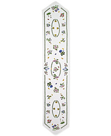 "Portmeirion Botanic Garden 90"" Table Runner"