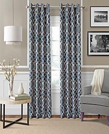 Elrene Harper Blackout Grommet Panel Collection