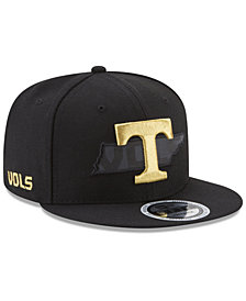 New Era Tennessee Volunteers State Flective 9FIFTY Snapback Cap
