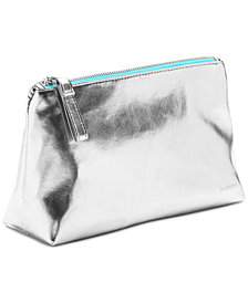 Poppin Medium Accessories Pouch
