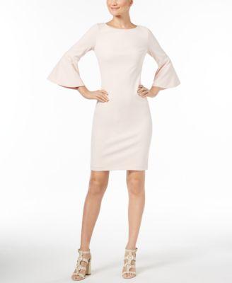 White Dress Shops