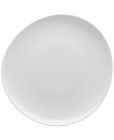 Rosenthal Junto Flat Salad Plate