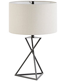 JLA Apollo Table Lamp