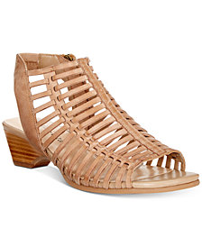 Bella Vita Pacey Sandals