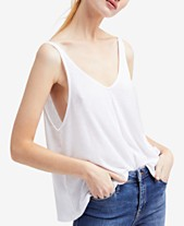 2b391d45c46 Free People Clothing - Womens Apparel - Macy's
