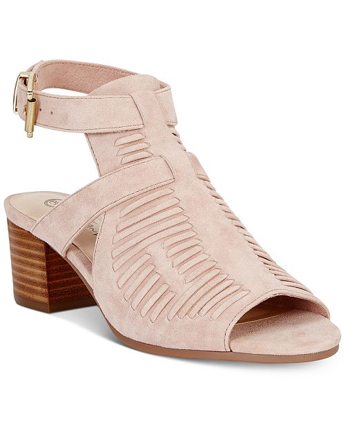 Bella Vita Finley Sandals
