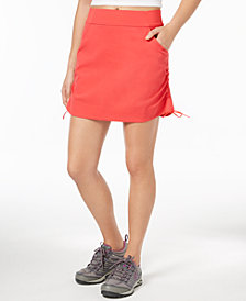 Columbia Anytime Casual™ Omni-Shield™ Skort