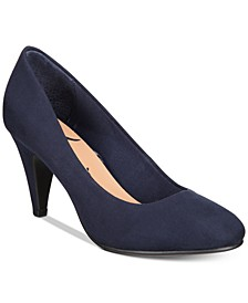 Felix Pumps, Created for Macy's