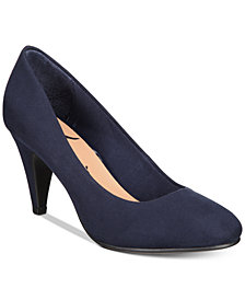 American Rag Felix Pumps, Created for Macy's