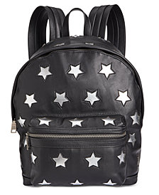 Steve Madden Star Backpack