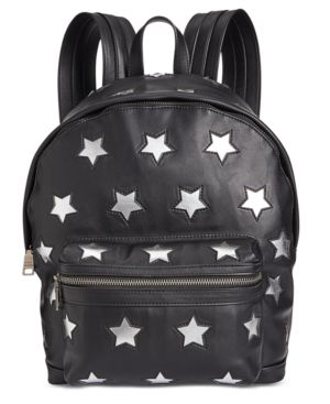 STAR SMALL BACKPACK