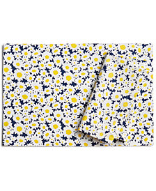 kate spade new york Dense Daisy Placemat