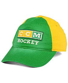 CCM Minnesota North Stars B93 Slouch Flex Cap