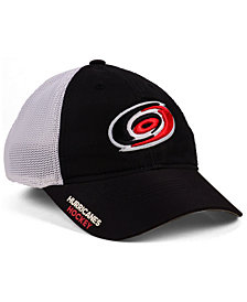 adidas Carolina Hurricanes Soft Ice Cap