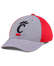 Top of the World Cincinnati Bearcats Faboo Stretch Cap