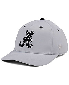 Top of the World Alabama Crimson Tide Grype Stretch Cap