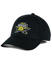 Top of the World Northern Kentucky Norse Class Stretch Cap