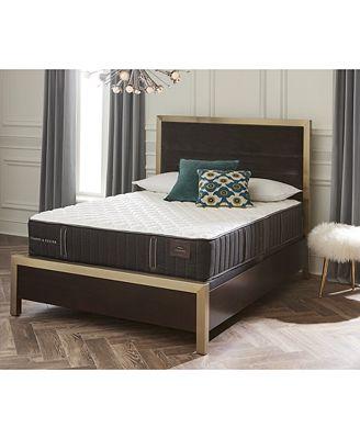 Stearns Foster Lux Estate Belleville 13 Luxury Ultra Firm